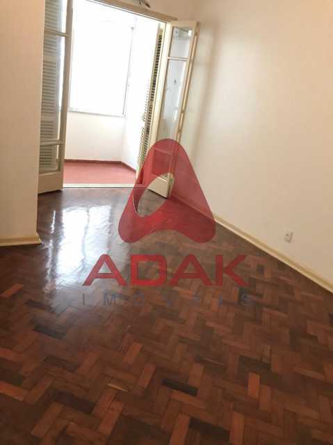 4ee42547-892c-4174-967e-ec64fb - Apartamento 2 quartos para alugar Copacabana, Rio de Janeiro - R$ 4.000 - CPAP20991 - 3