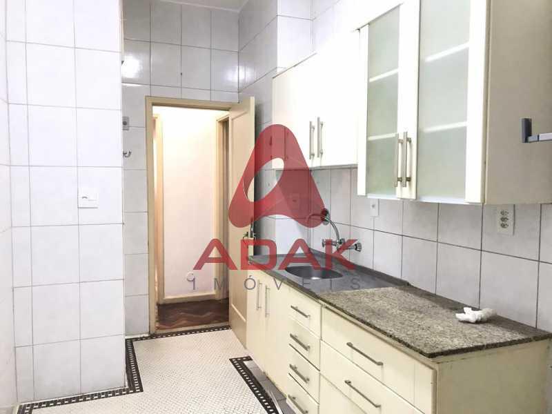 7bd072a4-0ce7-4181-8e62-14a75b - Apartamento 2 quartos para alugar Copacabana, Rio de Janeiro - R$ 4.000 - CPAP20991 - 7