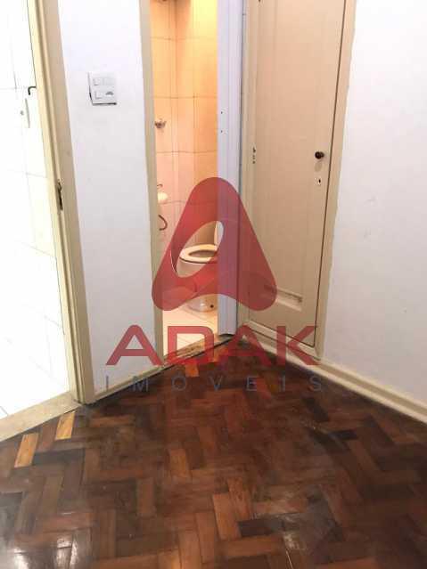 077e1074-7c6c-4083-8c04-61f445 - Apartamento 2 quartos para alugar Copacabana, Rio de Janeiro - R$ 4.000 - CPAP20991 - 4