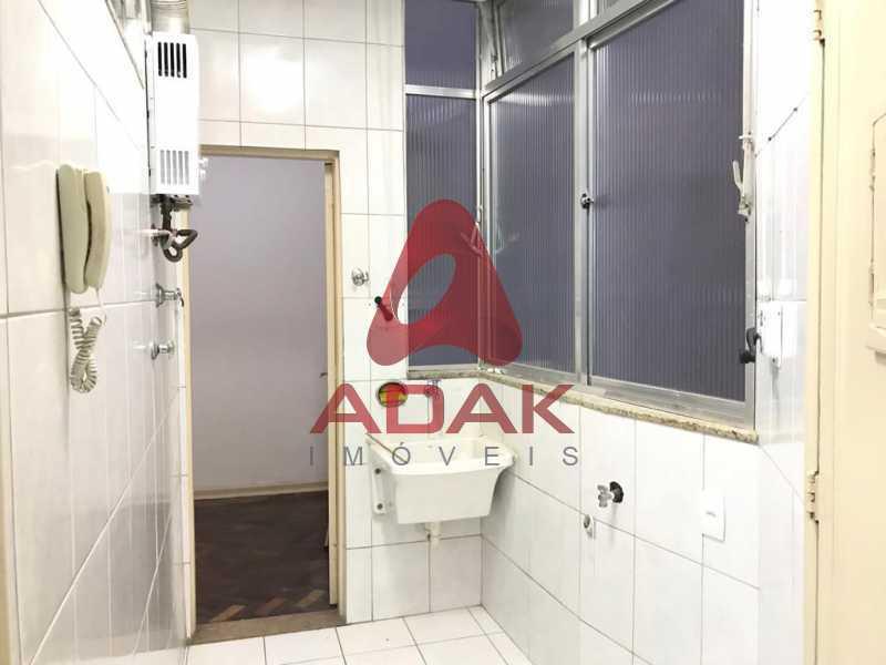 901ae0b6-354f-43ff-88d0-0527a2 - Apartamento 2 quartos para alugar Copacabana, Rio de Janeiro - R$ 4.000 - CPAP20991 - 10