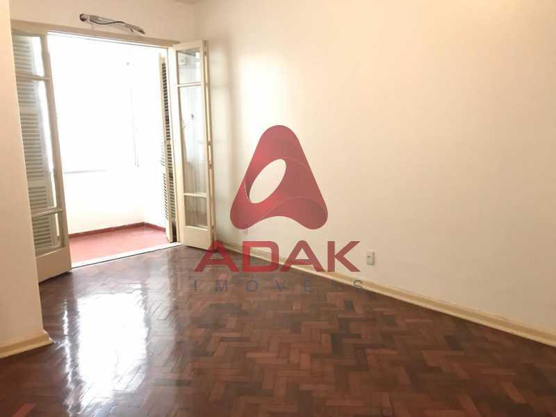 37885a7d-9b1a-4522-9f1c-b23197 - Apartamento 2 quartos para alugar Copacabana, Rio de Janeiro - R$ 4.000 - CPAP20991 - 5