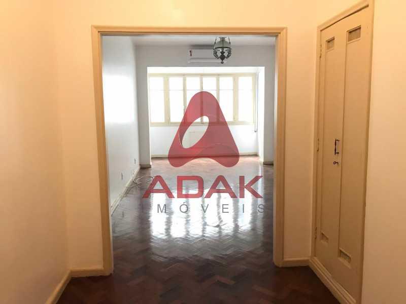 66681a8f-84e0-4901-abf1-549f56 - Apartamento 2 quartos para alugar Copacabana, Rio de Janeiro - R$ 4.000 - CPAP20991 - 1
