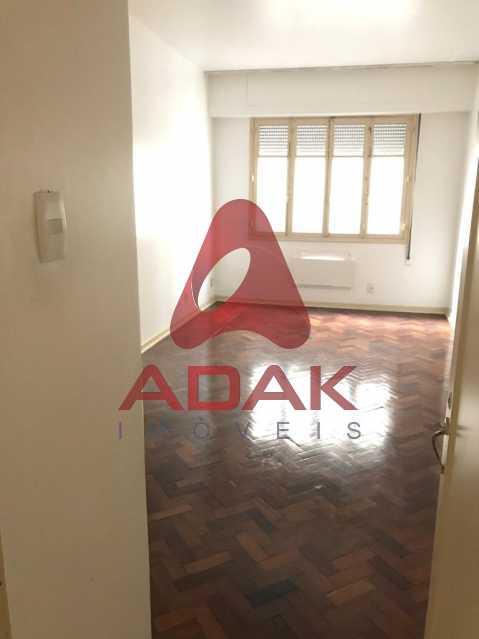 a6e3eae3-b1f9-46af-ba23-23b6ae - Apartamento 2 quartos para alugar Copacabana, Rio de Janeiro - R$ 4.000 - CPAP20991 - 6
