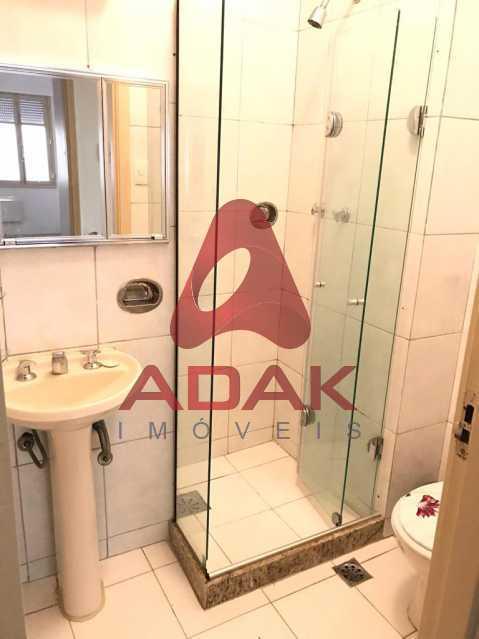 ac8f0b0b-61ef-4ffc-a9b7-8d3fb3 - Apartamento 2 quartos para alugar Copacabana, Rio de Janeiro - R$ 4.000 - CPAP20991 - 13
