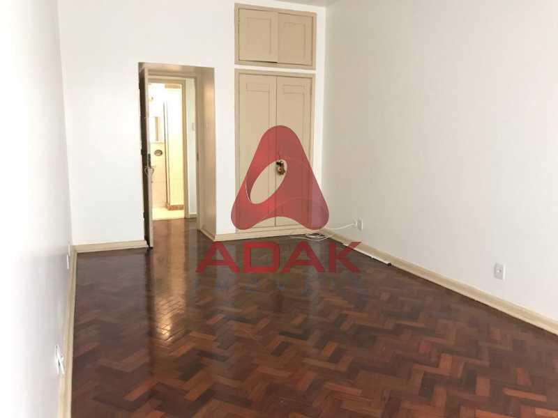 d6cdb81d-bc7f-44de-926b-0aabeb - Apartamento 2 quartos para alugar Copacabana, Rio de Janeiro - R$ 4.000 - CPAP20991 - 14