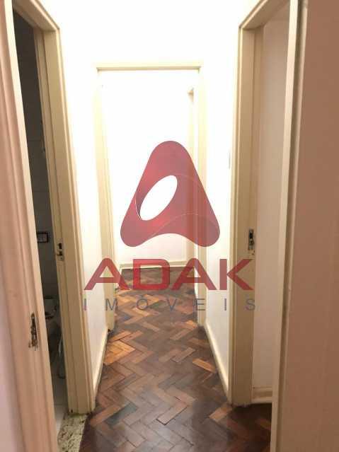 d142ee55-5da9-446b-8e56-1a480a - Apartamento 2 quartos para alugar Copacabana, Rio de Janeiro - R$ 4.000 - CPAP20991 - 15