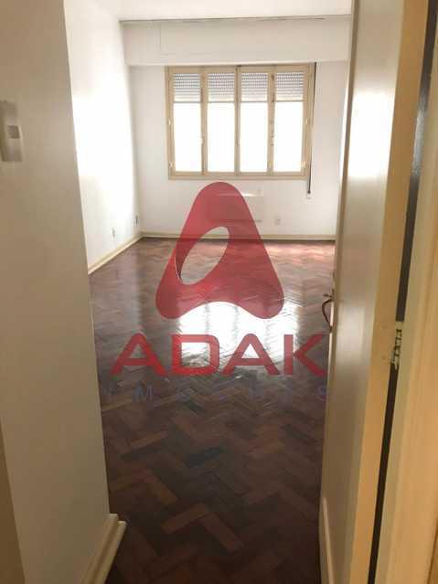 f4097b2e-a851-47ca-adc3-66a1ec - Apartamento 2 quartos para alugar Copacabana, Rio de Janeiro - R$ 4.000 - CPAP20991 - 16