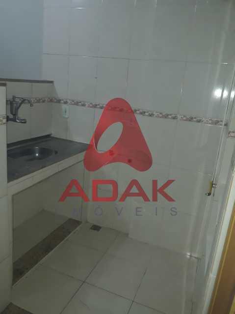WhatsApp Image 2020-06-02 at 1 - Apartamento 1 quarto para alugar Copacabana, Rio de Janeiro - R$ 850 - CPAP11503 - 9