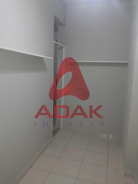 WhatsApp Image 2020-06-02 at 1 - Apartamento 1 quarto para alugar Copacabana, Rio de Janeiro - R$ 850 - CPAP11503 - 4
