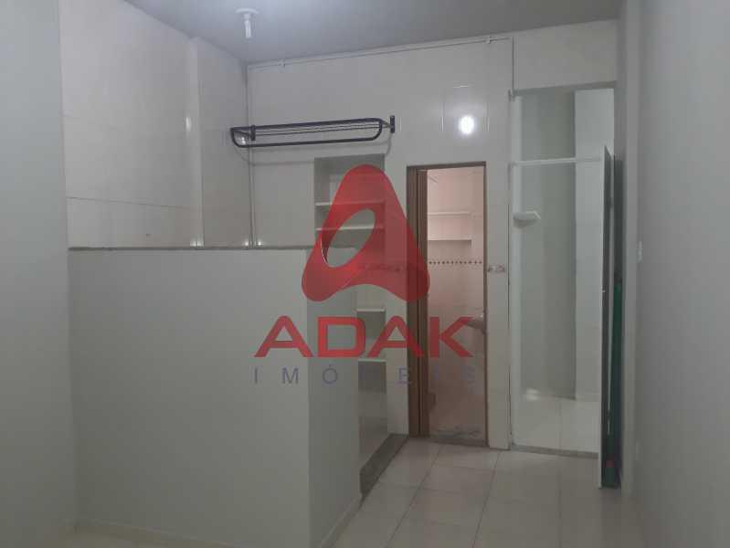 WhatsApp Image 2020-06-02 at 1 - Apartamento 1 quarto para alugar Copacabana, Rio de Janeiro - R$ 850 - CPAP11503 - 1