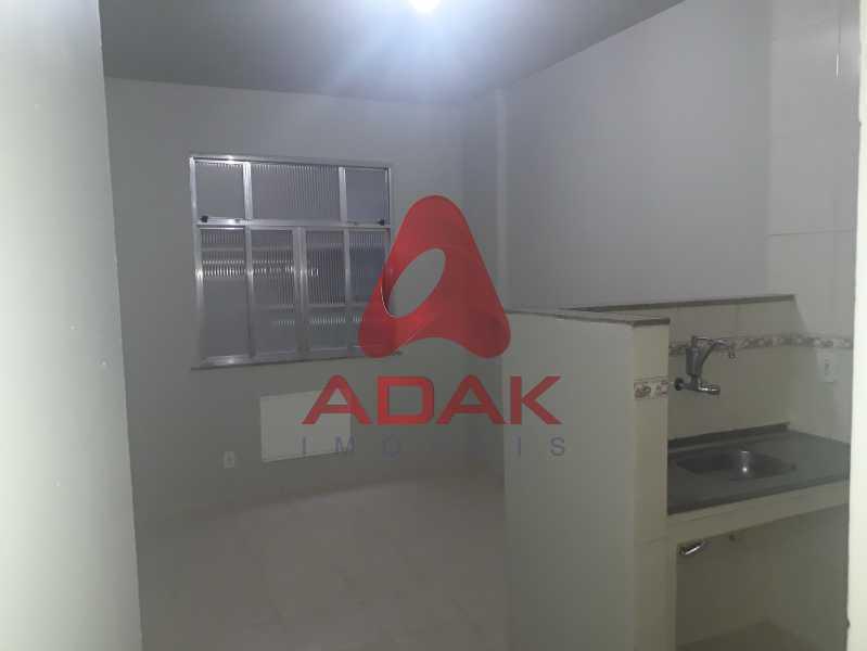 WhatsApp Image 2020-06-02 at 1 - Apartamento 1 quarto para alugar Copacabana, Rio de Janeiro - R$ 850 - CPAP11503 - 8
