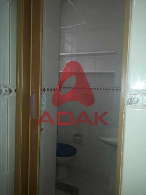 WhatsApp Image 2020-06-02 at 1 - Apartamento 1 quarto para alugar Copacabana, Rio de Janeiro - R$ 850 - CPAP11503 - 14