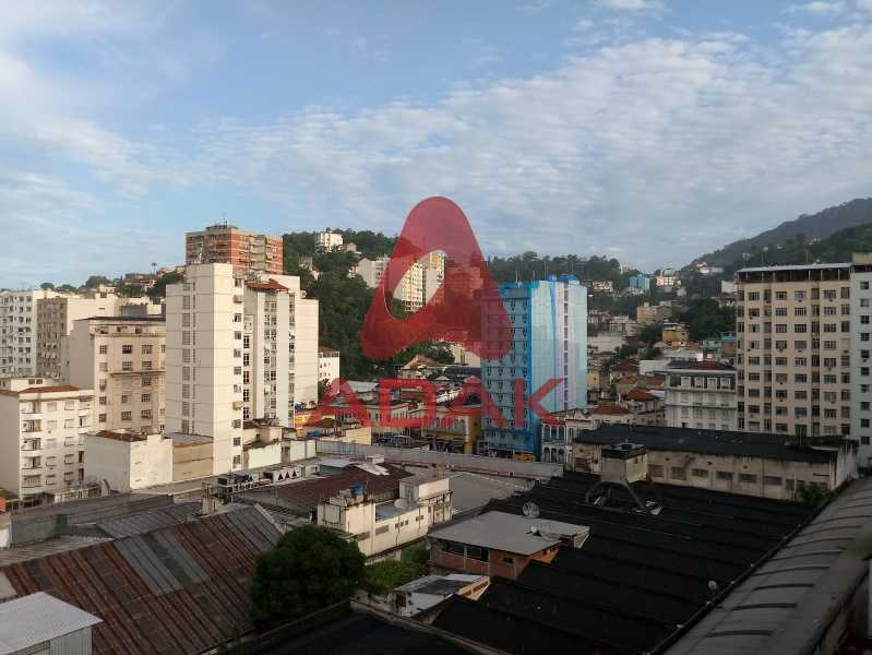 20200130_173312 - Kitnet/Conjugado 25m² para alugar Centro, Rio de Janeiro - R$ 750 - CTKI00851 - 10