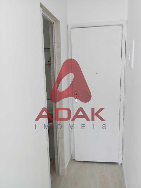 20200130_173533 - Kitnet/Conjugado 25m² para alugar Centro, Rio de Janeiro - R$ 750 - CTKI00851 - 6