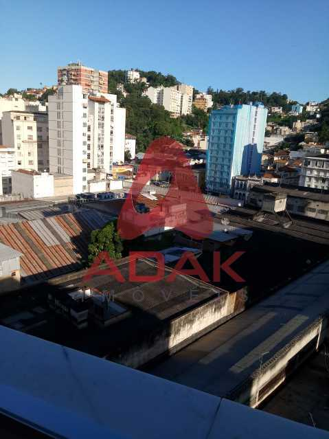 20200311_163432 - Kitnet/Conjugado 25m² para alugar Centro, Rio de Janeiro - R$ 750 - CTKI00851 - 9