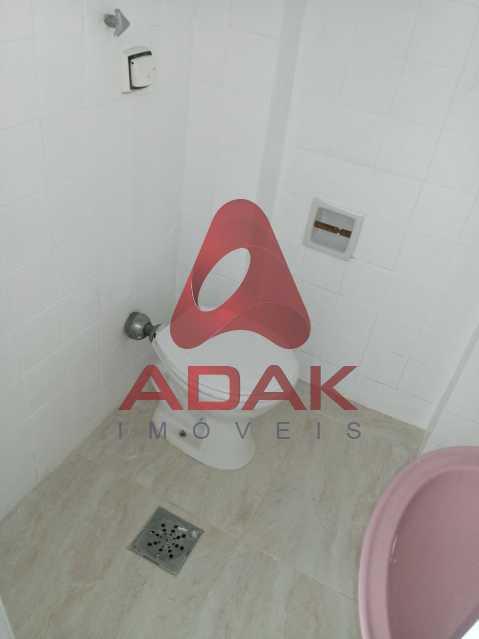 20200311_163731 - Kitnet/Conjugado 25m² para alugar Centro, Rio de Janeiro - R$ 750 - CTKI00851 - 15