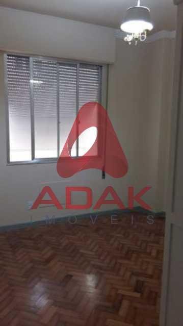 581026009826797 - Apartamento 3 quartos para alugar Copacabana, Rio de Janeiro - R$ 2.490 - CPAP31061 - 8
