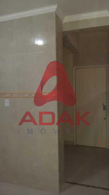596027008113880 - Apartamento 3 quartos para alugar Copacabana, Rio de Janeiro - R$ 2.490 - CPAP31061 - 16