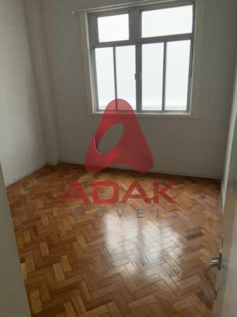 654926082654046 - Apartamento 3 quartos para alugar Copacabana, Rio de Janeiro - R$ 2.490 - CPAP31061 - 9