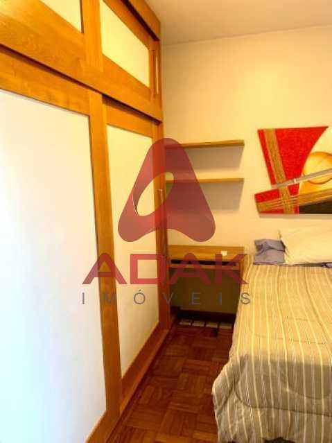 440083065384131 - Apartamento 2 quartos para alugar Copacabana, Rio de Janeiro - R$ 3.000 - CPAP20992 - 8