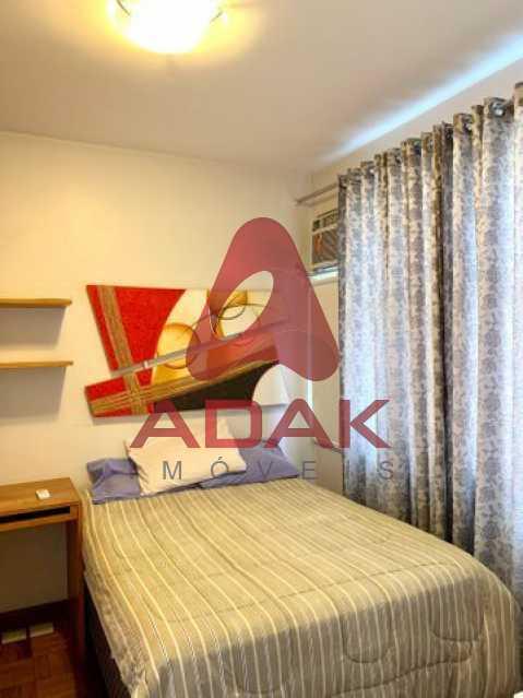 442046182326625 - Apartamento 2 quartos para alugar Copacabana, Rio de Janeiro - R$ 3.000 - CPAP20992 - 11