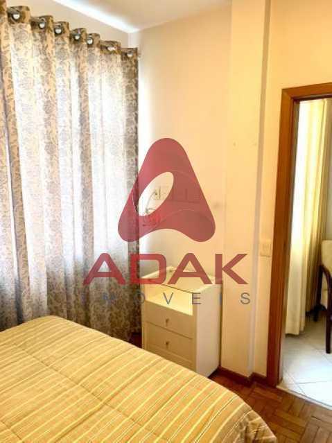 442073669866246 - Apartamento 2 quartos para alugar Copacabana, Rio de Janeiro - R$ 3.000 - CPAP20992 - 10