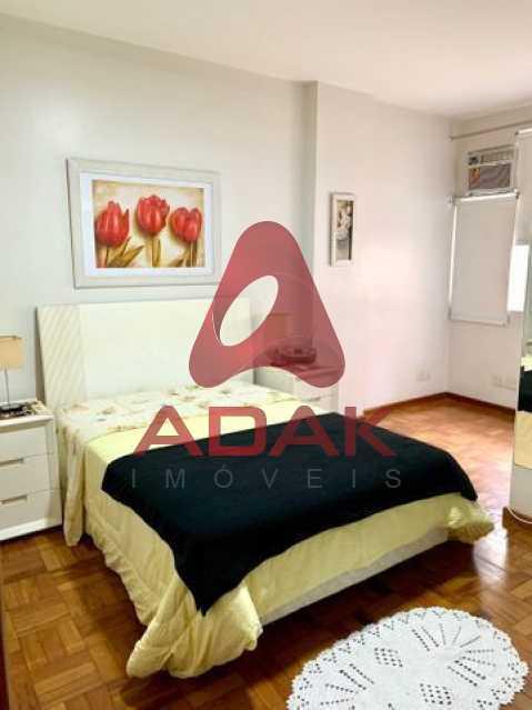 444005067404733 - Apartamento 2 quartos para alugar Copacabana, Rio de Janeiro - R$ 3.000 - CPAP20992 - 14