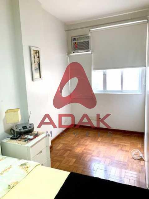 446061665643357 - Apartamento 2 quartos para alugar Copacabana, Rio de Janeiro - R$ 3.000 - CPAP20992 - 15