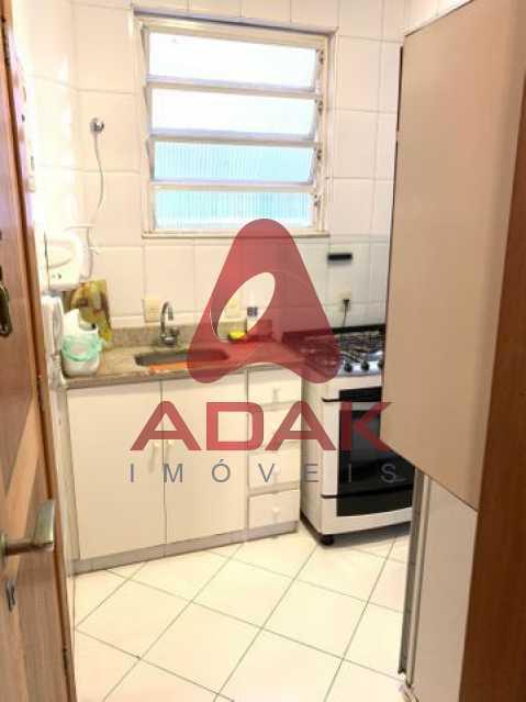 449090426224608 - Apartamento 2 quartos para alugar Copacabana, Rio de Janeiro - R$ 3.000 - CPAP20992 - 20