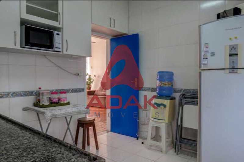 1bb23e4d-5be1-414c-bcdf-62ac2f - Apartamento 3 quartos para alugar Ipanema, Rio de Janeiro - R$ 4.000 - CPAP31072 - 11