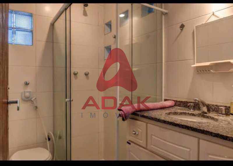 8a335239-ecad-498f-b297-0ae4ef - Apartamento 3 quartos para alugar Ipanema, Rio de Janeiro - R$ 4.000 - CPAP31072 - 16