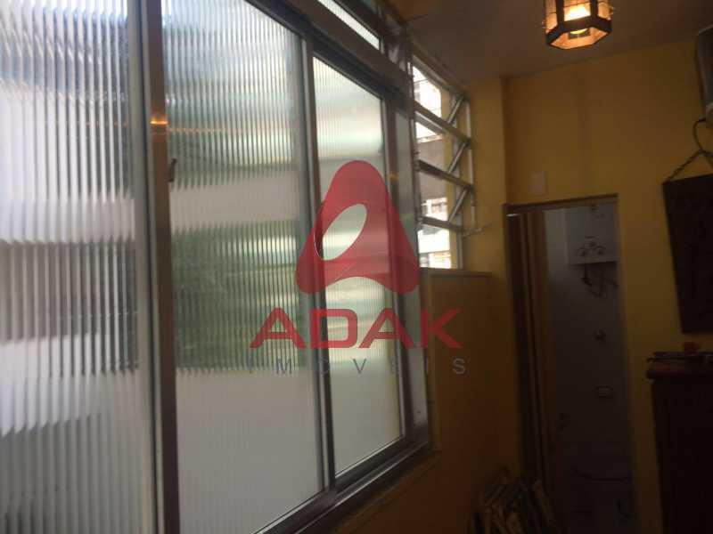 9beabb3d-cad1-4ab6-9f27-d93c87 - Apartamento 3 quartos para alugar Ipanema, Rio de Janeiro - R$ 4.000 - CPAP31072 - 28