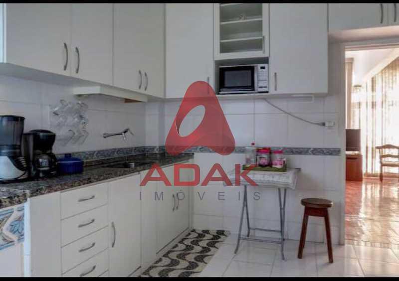 70a940c2-85df-464f-ae41-ffac01 - Apartamento 2 quartos para alugar Ipanema, Rio de Janeiro - R$ 3.000 - CPAP20993 - 9