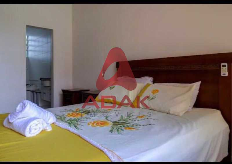 331d8bad-31cb-4aca-843b-3f254a - Apartamento 2 quartos para alugar Ipanema, Rio de Janeiro - R$ 3.000 - CPAP20993 - 13