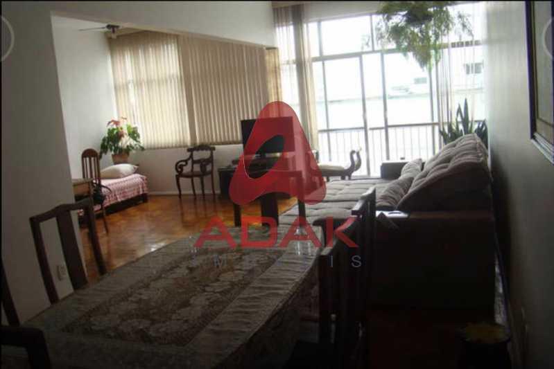 56825a3f-1ca6-4c2c-b495-82f038 - Apartamento 3 quartos para alugar Ipanema, Rio de Janeiro - R$ 4.000 - CPAP31072 - 8
