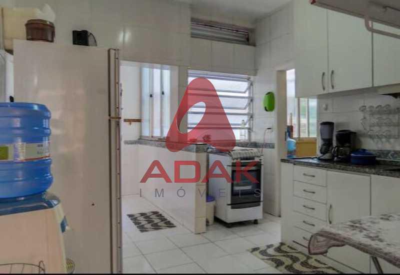 60548b7c-eead-4aef-9bba-9dc9a2 - Apartamento 3 quartos para alugar Ipanema, Rio de Janeiro - R$ 4.000 - CPAP31072 - 13