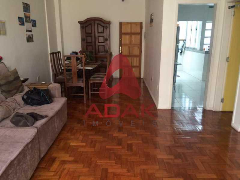 637113af-9614-4787-a799-b31171 - Apartamento 3 quartos para alugar Ipanema, Rio de Janeiro - R$ 4.000 - CPAP31072 - 6