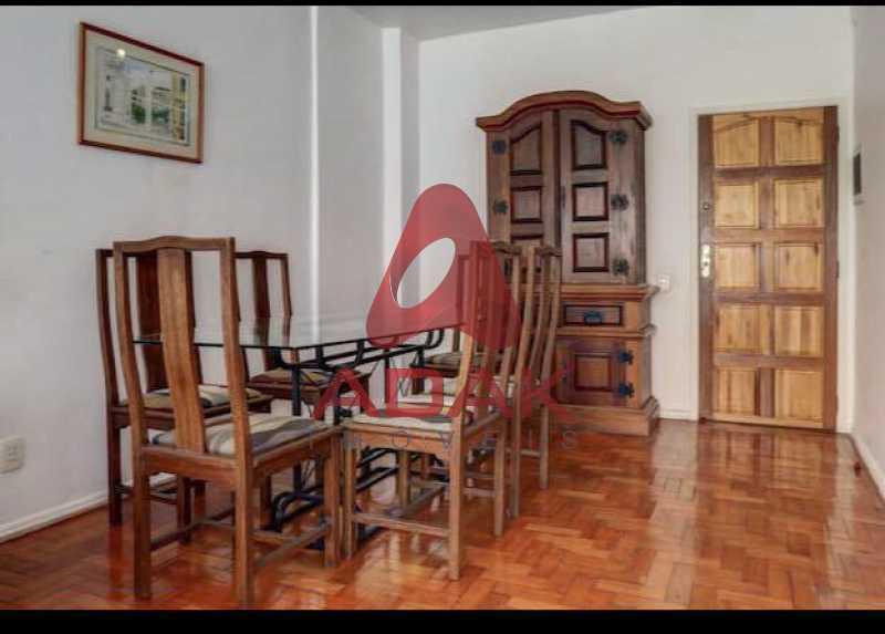 b6a52dd7-3d58-4642-ad95-2bb419 - Apartamento 3 quartos para alugar Ipanema, Rio de Janeiro - R$ 4.000 - CPAP31072 - 9