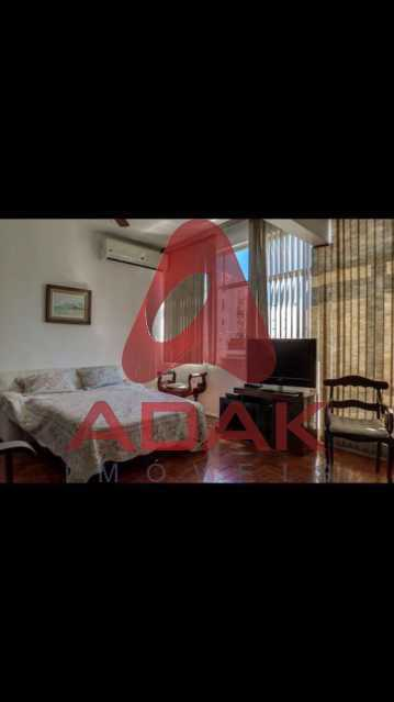 b375e4f7-78ce-412d-a9d8-f78592 - Apartamento 3 quartos para alugar Ipanema, Rio de Janeiro - R$ 4.000 - CPAP31072 - 25