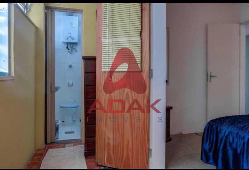bba4a4bc-a7ee-4513-b24b-4cb821 - Apartamento 2 quartos para alugar Ipanema, Rio de Janeiro - R$ 3.000 - CPAP20993 - 20