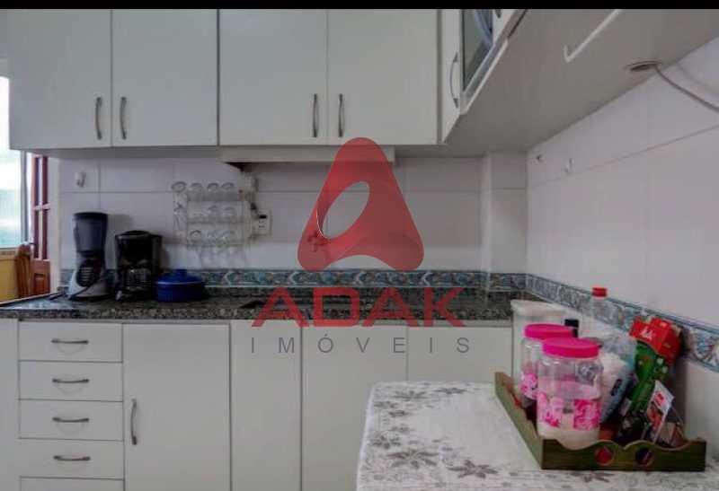 c99fdb80-252e-402a-a369-b03d69 - Apartamento 2 quartos para alugar Ipanema, Rio de Janeiro - R$ 3.000 - CPAP20993 - 11