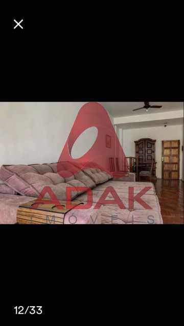 c210aae3-bfb8-4aae-95c4-3e4a37 - Apartamento 3 quartos para alugar Ipanema, Rio de Janeiro - R$ 4.000 - CPAP31072 - 7