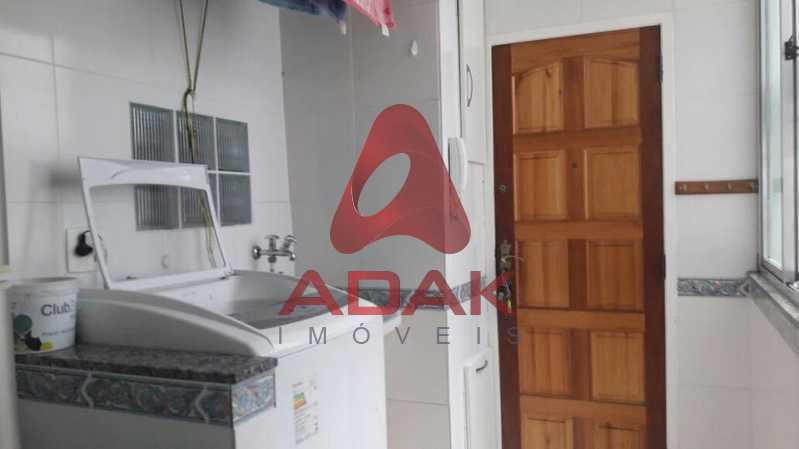 d78ebf50-b4ba-436a-80f2-075194 - Apartamento 3 quartos para alugar Ipanema, Rio de Janeiro - R$ 4.000 - CPAP31072 - 30