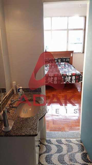 e9dd3477-c925-4d64-9a58-bb1fdc - Apartamento 3 quartos para alugar Ipanema, Rio de Janeiro - R$ 4.000 - CPAP31072 - 26