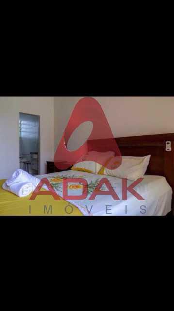 fa1d0265-492f-4278-8f37-b5e7d6 - Apartamento 2 quartos para alugar Ipanema, Rio de Janeiro - R$ 3.000 - CPAP20993 - 14
