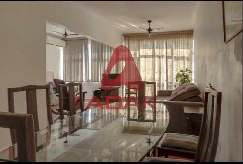 fcbd4819-5f4d-4fc4-a889-22d33f - Apartamento 3 quartos para alugar Ipanema, Rio de Janeiro - R$ 4.000 - CPAP31072 - 3