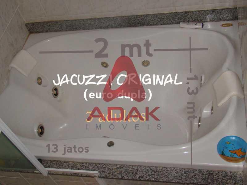 602d36c9-a4b6-4394-80c8-8dc417 - Apartamento 3 quartos para alugar Ipanema, Rio de Janeiro - R$ 4.000 - CPAP31072 - 17