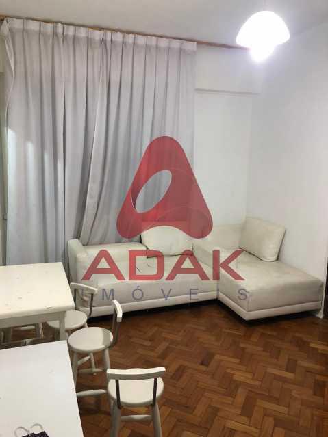 WhatsApp Image 2020-06-17 at 1 - Apartamento para alugar Flamengo, Rio de Janeiro - R$ 1.140 - CPAP00350 - 3