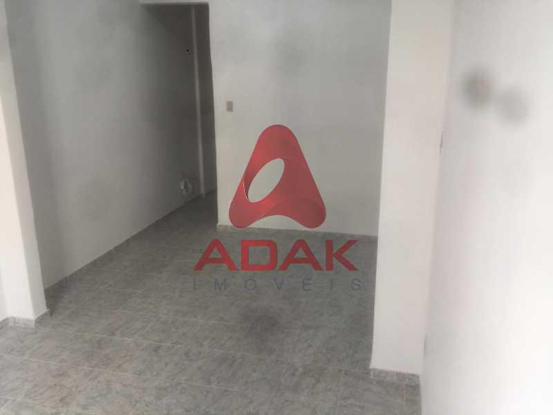 8b6b70a9-76f2-410d-a2ea-e2fa1c - Apartamento para alugar Copacabana, Rio de Janeiro - R$ 1.000 - CPAP00351 - 9