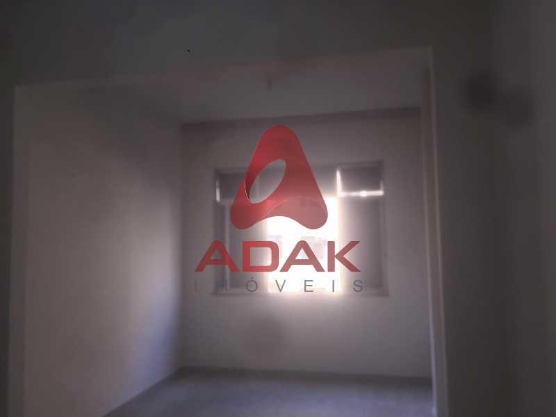 58760e18-1742-4b57-9d6e-04a9bf - Apartamento para alugar Copacabana, Rio de Janeiro - R$ 1.000 - CPAP00351 - 19